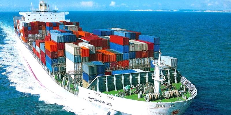 صادرات غیرنفتی ایران افزایش یافت
