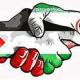 ایران-عراق