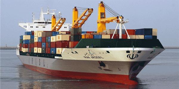 صادرات-به-خلیج-فارس