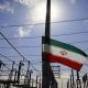 برق ایران
