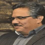 محمد رضا مودودی