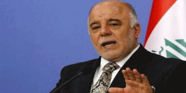 وزیربرق عراق