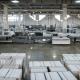 صادرات کاغذ