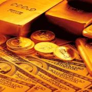 واردات طلا و ارز