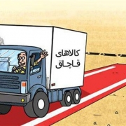 ضمیمه2 - مبارزه با قاچاق کالا و ارز