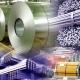 شرایط صادرات محصولات فولادی