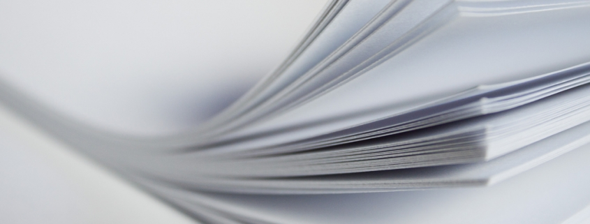 ممنوعیت صادرات انواع کاغذ+کاغذ باطله