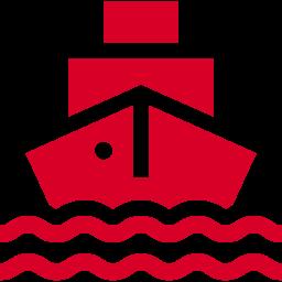 boat-jtgco.ir